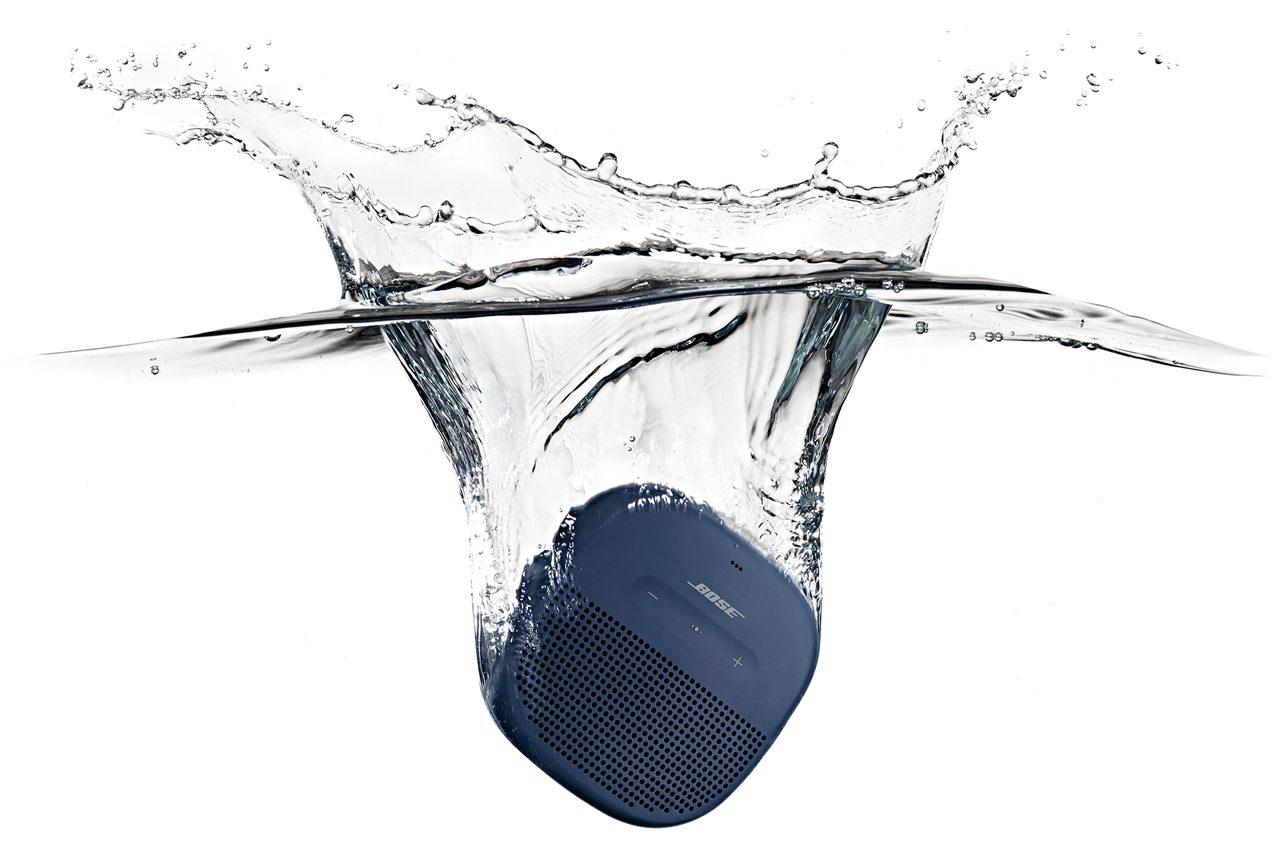 SLMikro_water