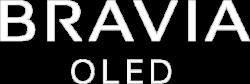 logo-bravia-oled